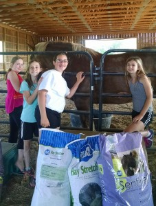 Girl Scouts June 2014 (4)
