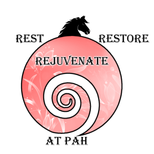 PAH cancer retreat logo Renew Refresh Rejuvenate3 (2)
